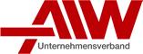 Mitglied im Verband => AIW Aktive Unternehmen Westmuensterland