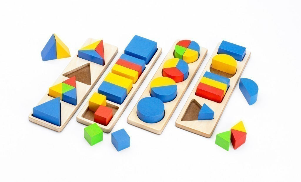 online spiele kleinkinder ab 3 jahren