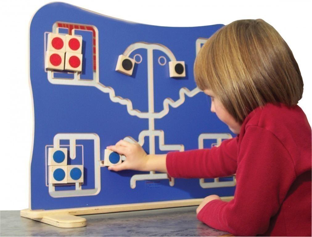 tastoletto f r 1 2 kinder ab 3 jahren geeignet spiele. Black Bedroom Furniture Sets. Home Design Ideas