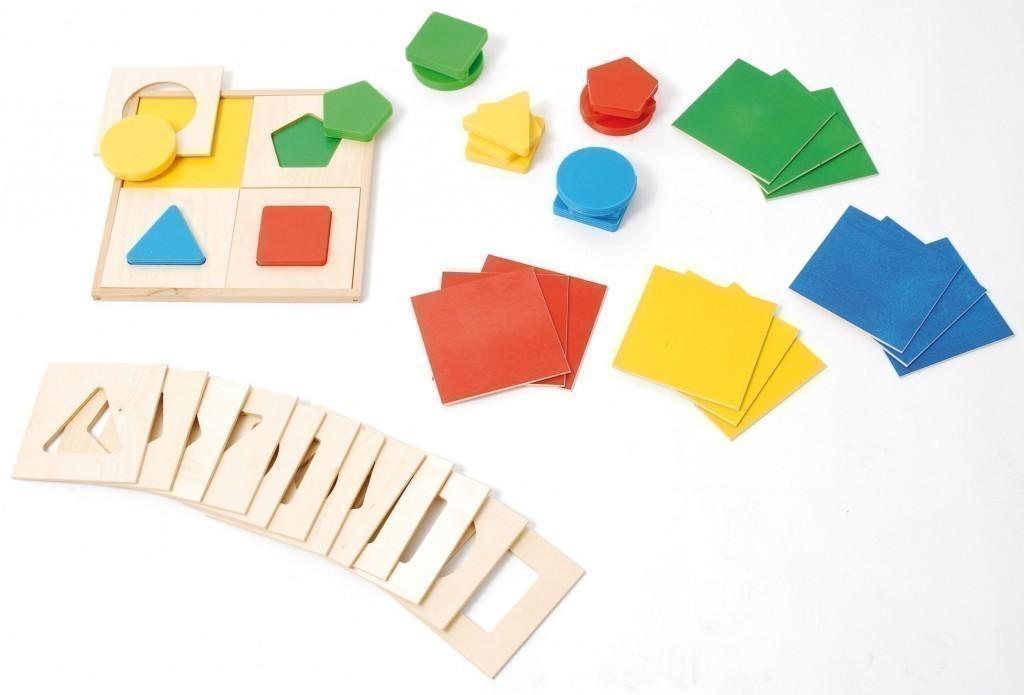 spiele mit kindern ab 2