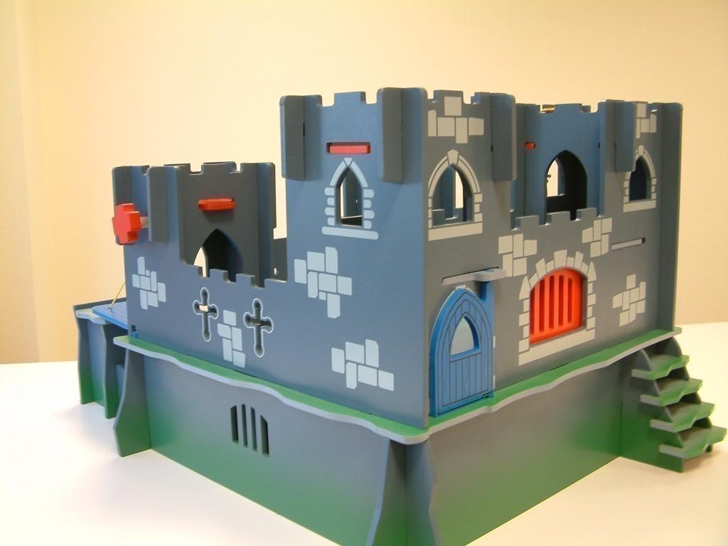 Burg Fur Kinderzimmer ~ amped for .