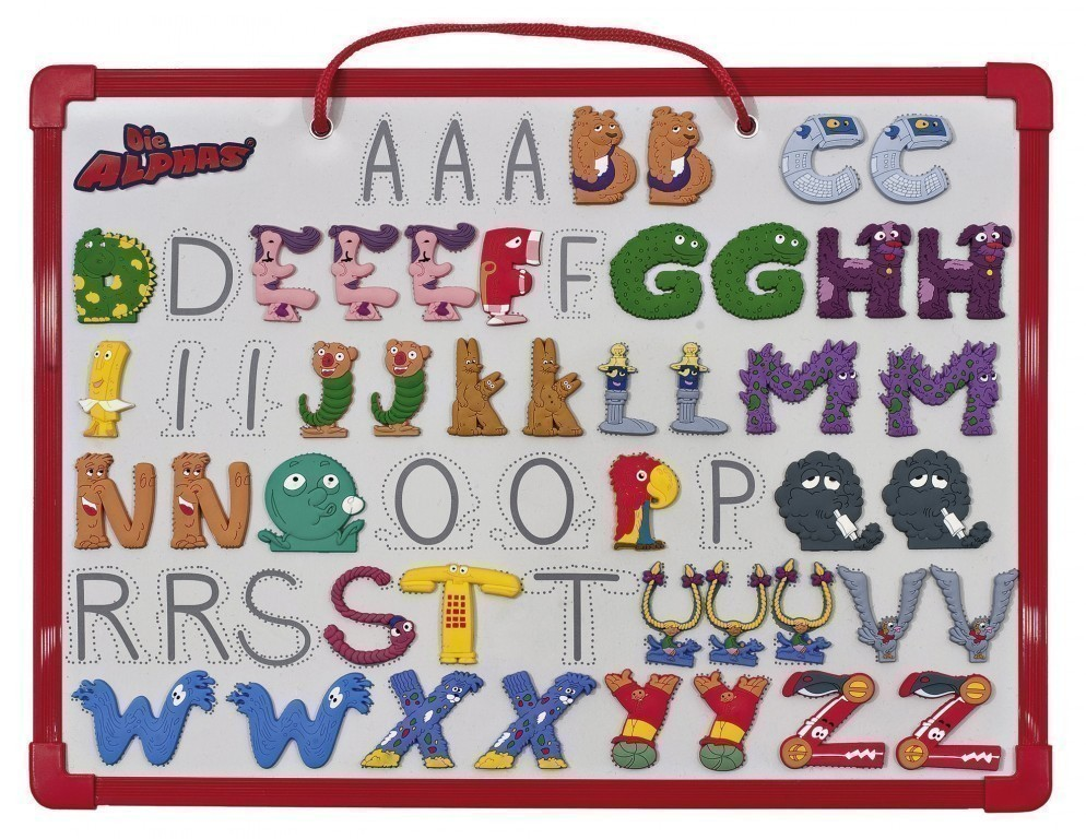 Dein Schriftgenerator  schöne coole Schriftarten für